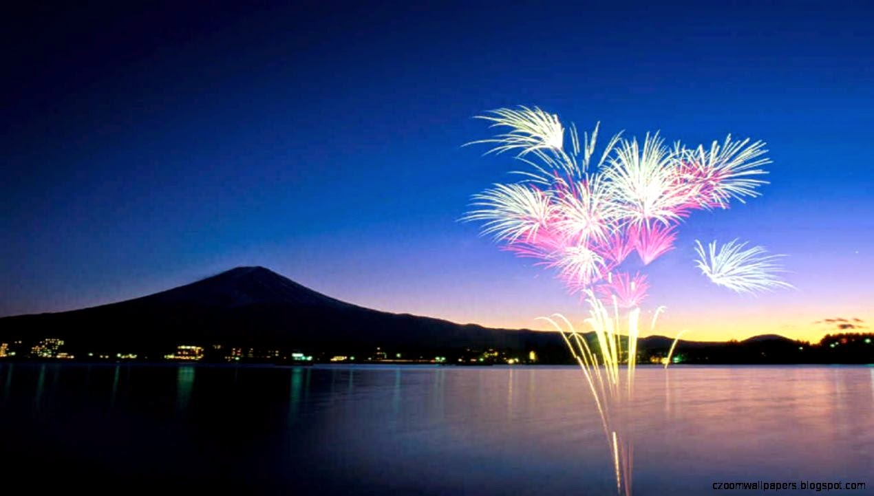 Free Download Desktop Background Download Fireworks Free