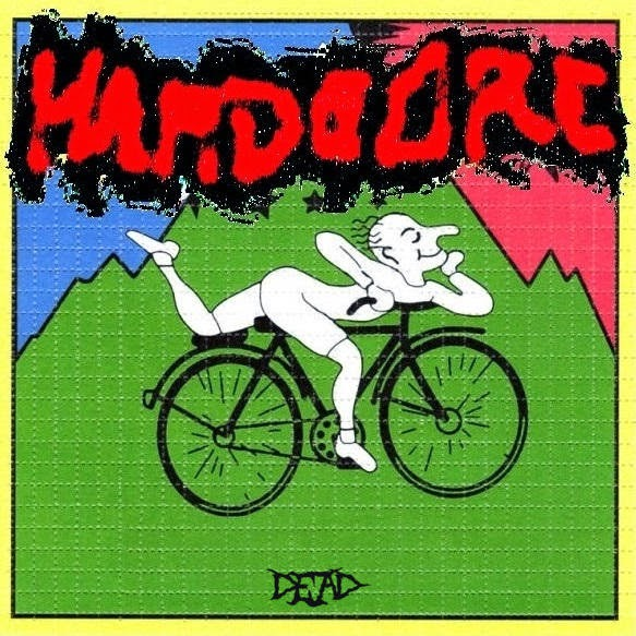 Hardgore