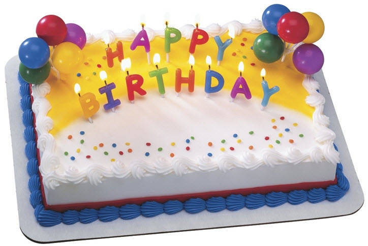 birthday cake design ideas slideshow birthday cakes design ideas - Birthday Cake Designs Ideas