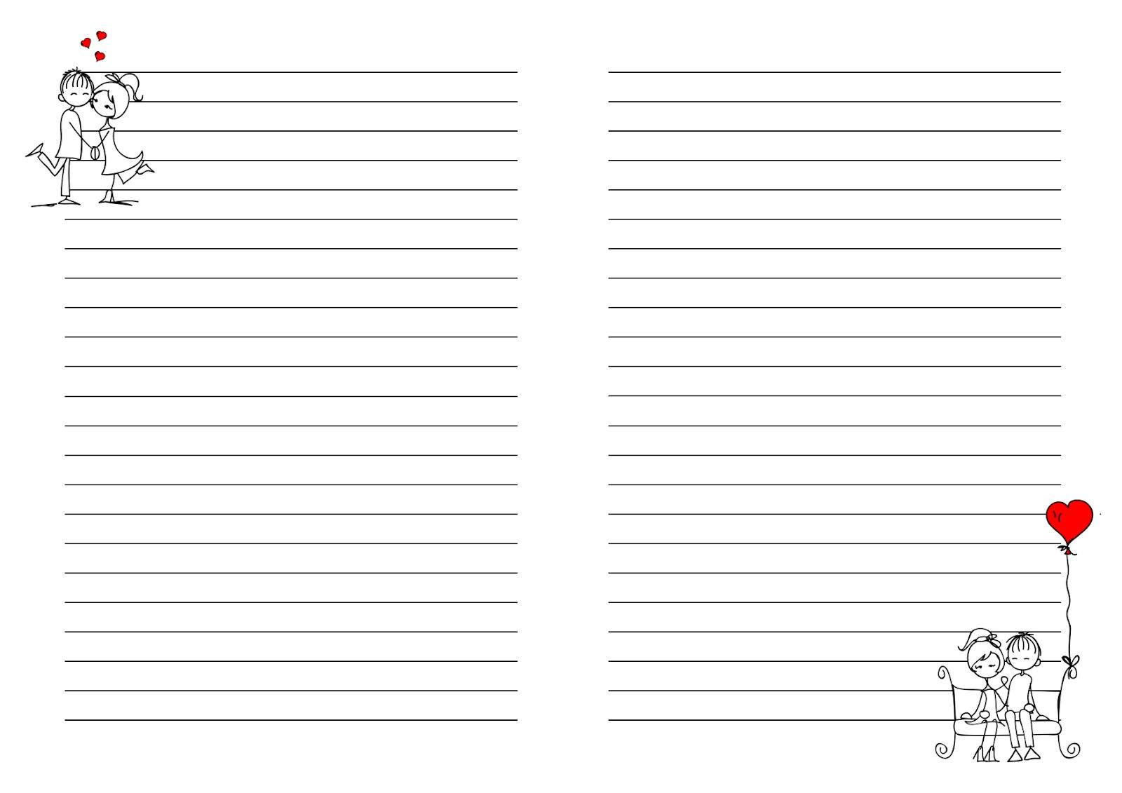 картинки для блокнота черно белые