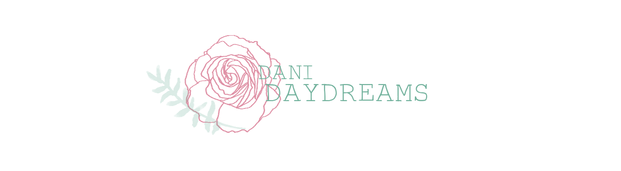 Dani Daydreams