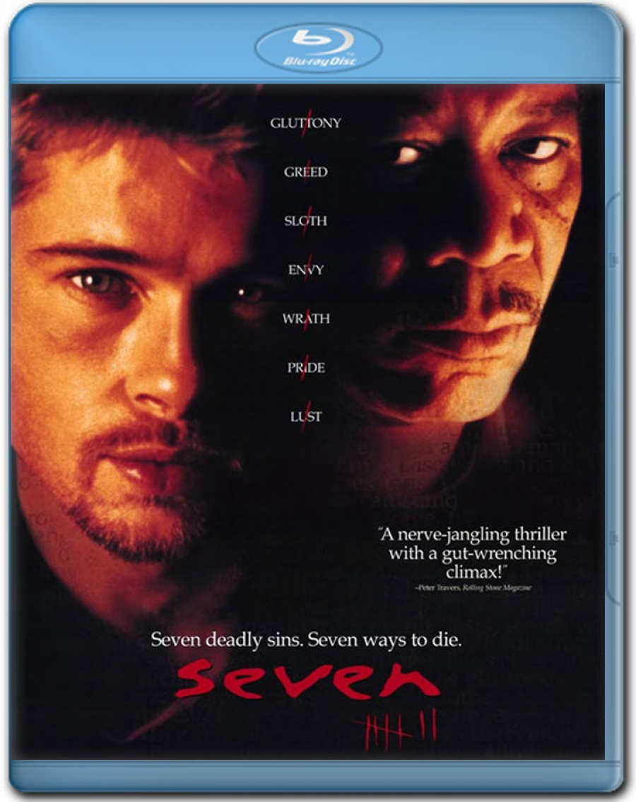 Se7en-Bluray-Case-Box