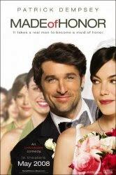 Quiero Robarme a la Novia (2008)