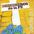 """""""Misioneros de la Fe"""""""