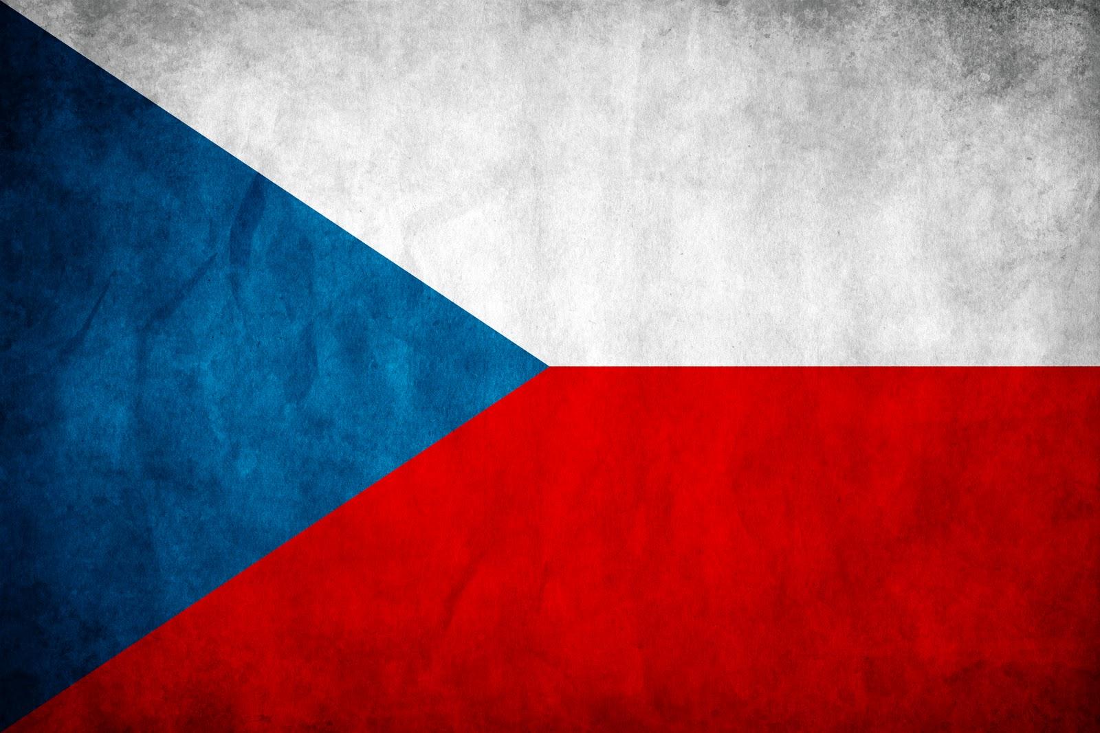 http://3.bp.blogspot.com/-uxHbkHW4CJw/TvPir3Q03fI/AAAAAAAAFsA/pH0KsxkXtFI/s1600/bandera+republica+checa.jpg