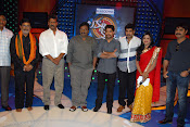 K Suma Rajeev Creations Logo launch event photos-thumbnail-6