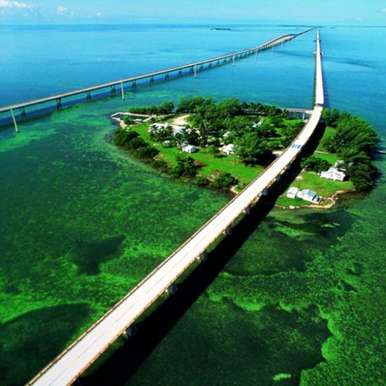 The-Overseas-Highway-Florida-Keys