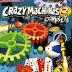 Crazy Machines 2 pc game : Complete-POSTMORTEM
