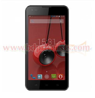 Symphony V50 Full Specifications and Price In BD Bangladesh