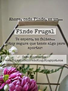 Finde Frugal 35