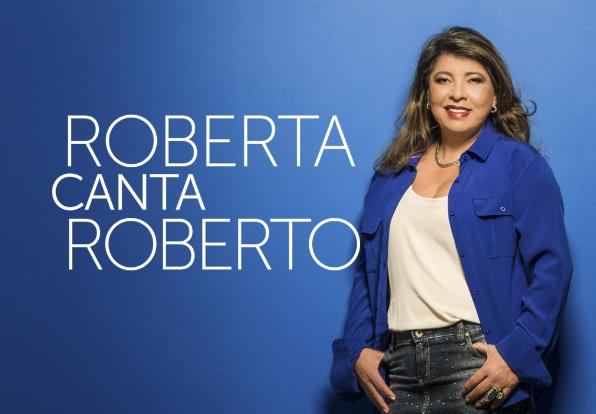 CLIQUE ROBERTA MIRANDA