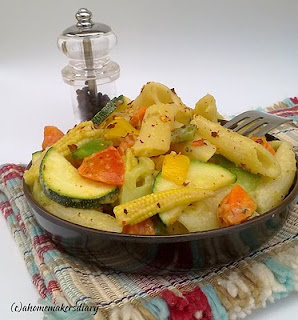 My Indian Recipes Different Type Of Salad Recipes For Summer