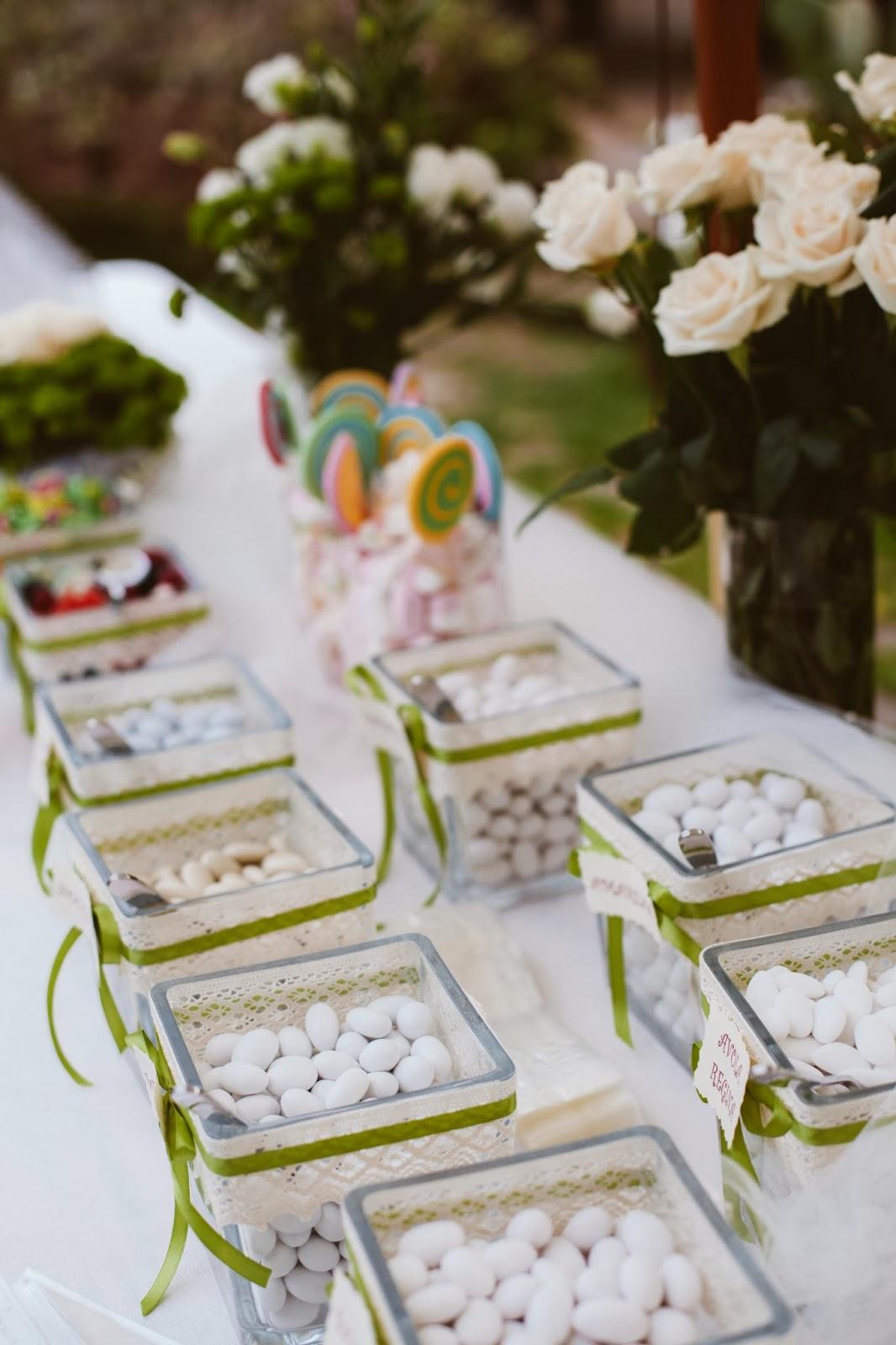 Confettata Matrimonio Natalizio : Mareventi wedding planner ravenna allestimenti floreali