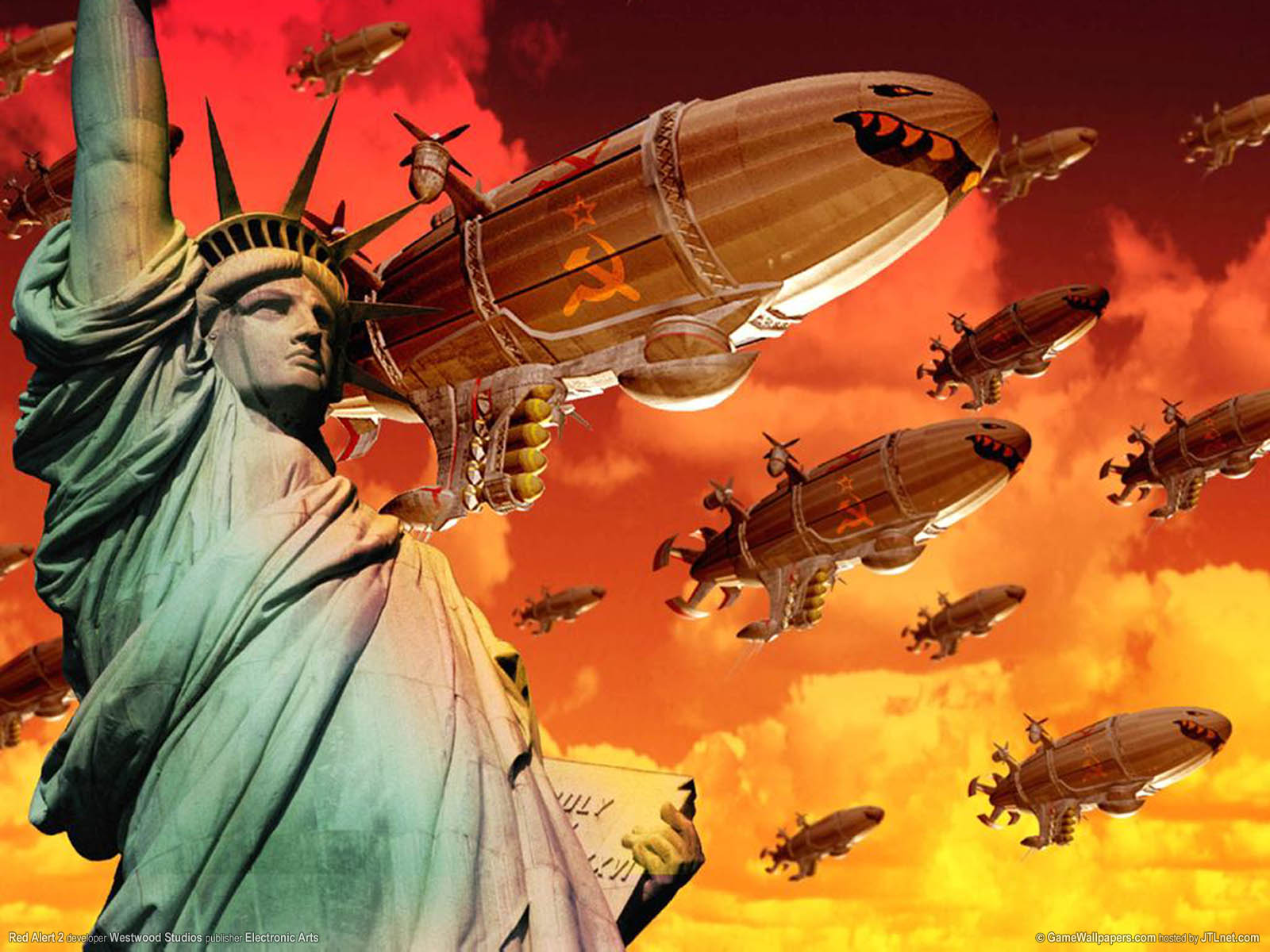 http://3.bp.blogspot.com/-uxQOicTsG90/T2EbO55340I/AAAAAAAAD5c/yFQCGhYV-T8/s1600/wallpaper_red_alert_2_02_1600.jpg