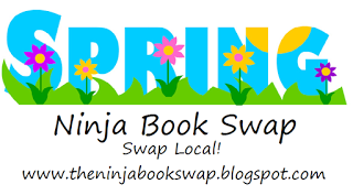 http://www.theninjabookswap.blogspot.com/2015/03/spring-ninja-book-swap-link-up.html