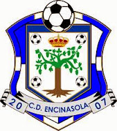 ENCINASOLA 2007
