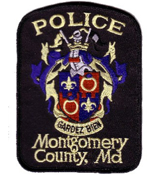 Montgomery County Police Department Internship and Jobs