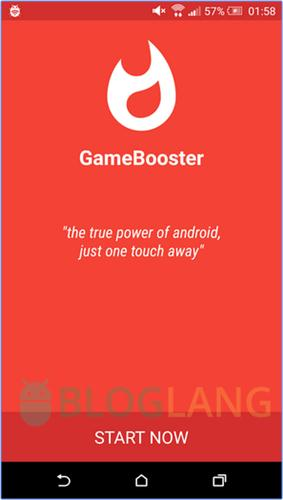 main game tidak lag gamebooster 3