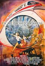 Escape from Tomorrow (2013) [Vose]
