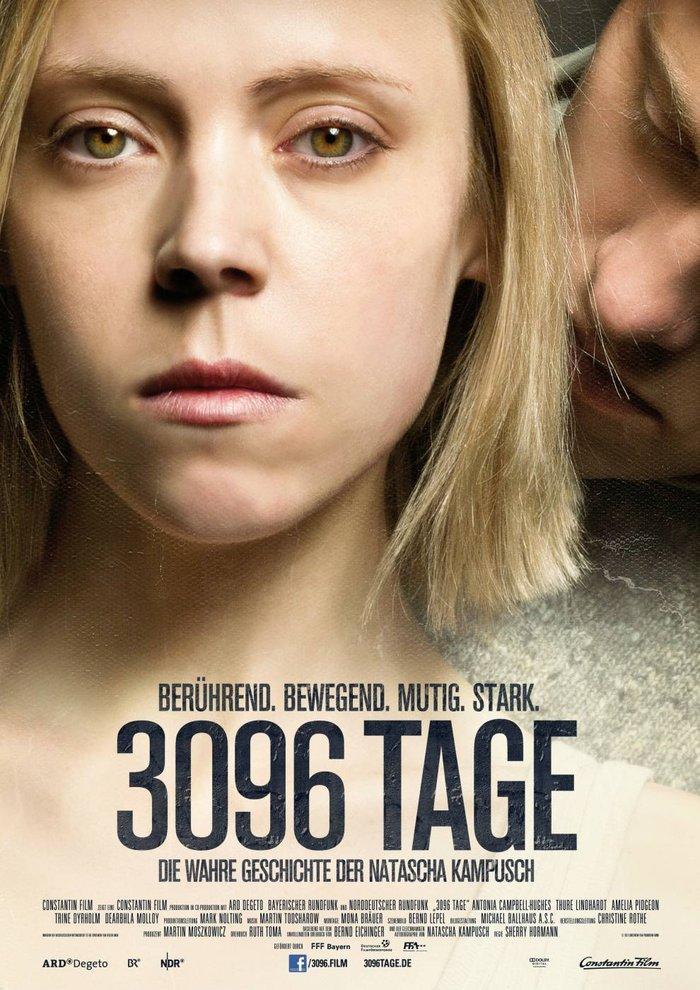 Permalink to 3096 Days Watch Online