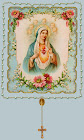 October is dedicated to the Most Holy Rosary