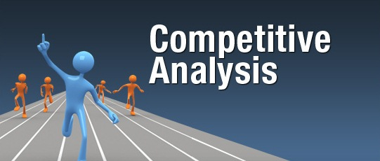 persaingan kata kunci berat dari onpage, artikel, dan backlink