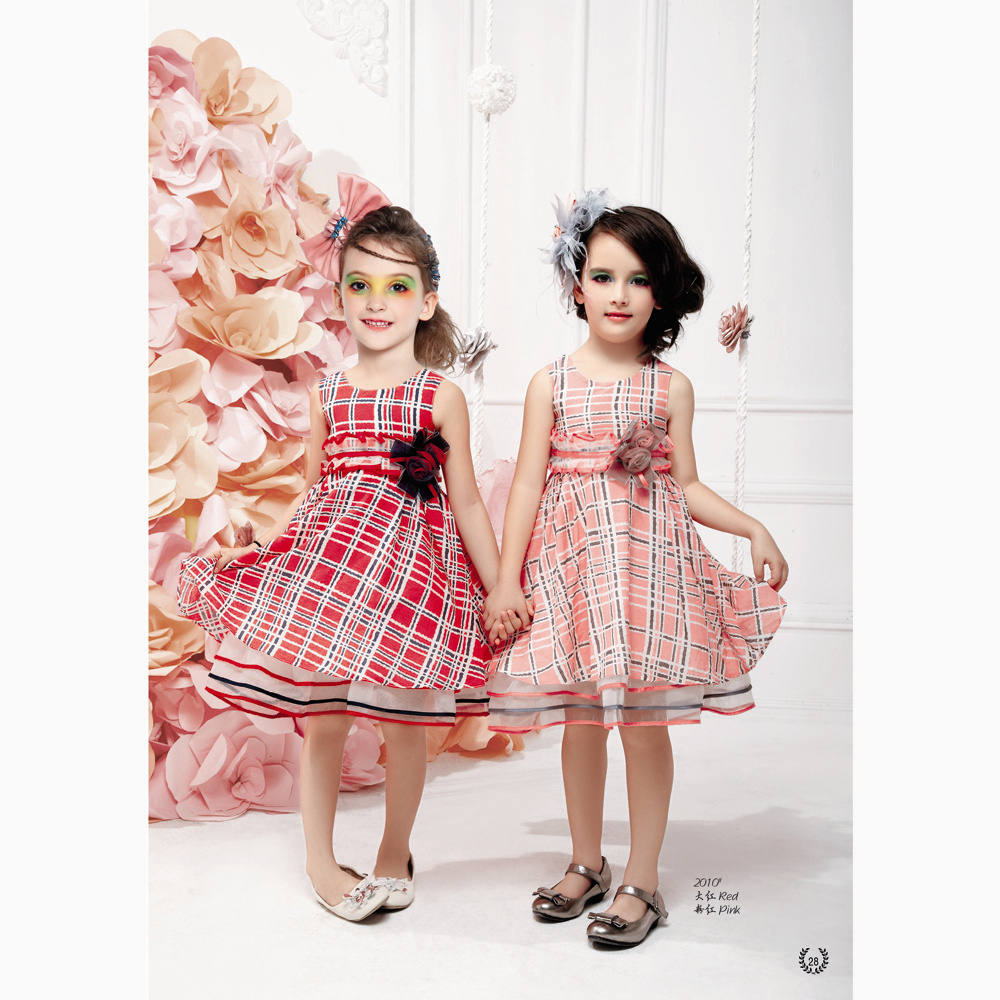 Girl's Designer Clothing You want your princess to have a wardrobe every bit as fun and fashion forward as yours. Pink Princess brings you the most exciting new children's clothing .