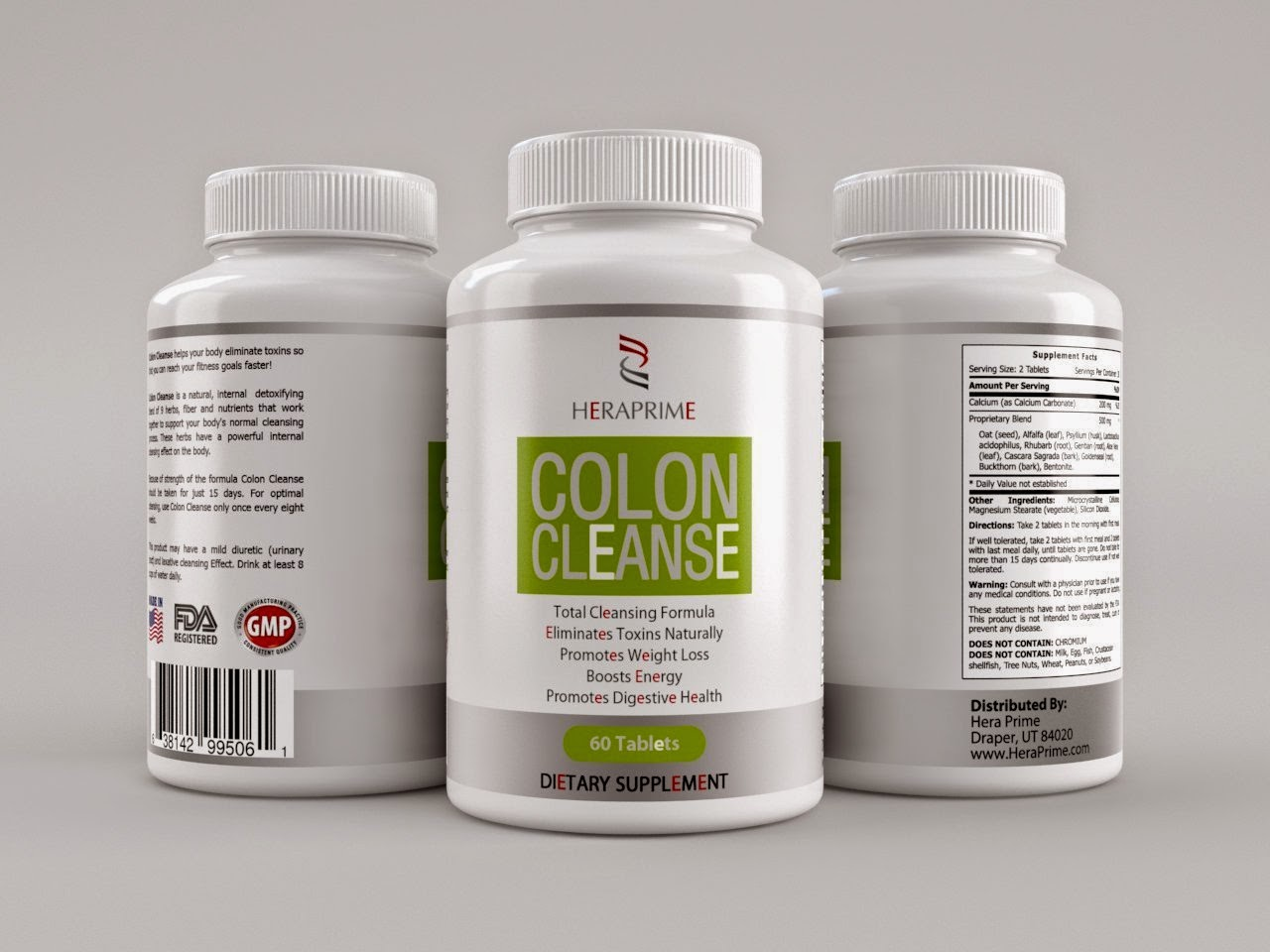 http://www.amazon.com/colon-cleanse-capsules-bloating-complete/dp/b00l6weve2/ref=sr_1_1227?s=hpc&ie=utf8&qid=1403447525&sr=1-1227&keywords=colon+cleanse