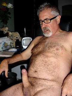 性感的成人图片 - sexygirl-HAIRY_MATURE_16%252C_20-758980.jpg