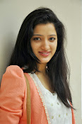 Richa Panai latest photo shoot-thumbnail-15