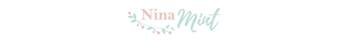 Nina Mint DIY y Scrap