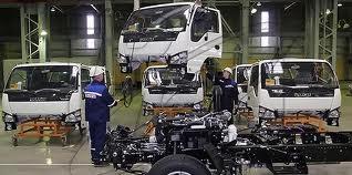 Mesin merupakan barang modal bagi perusahaan untuk melakukan produksi selanjutnya.
