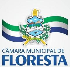 Câmara Municipal de Floresta