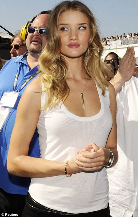 rosie huntington-whiteley hottest. Rosie Huntington Whiteley