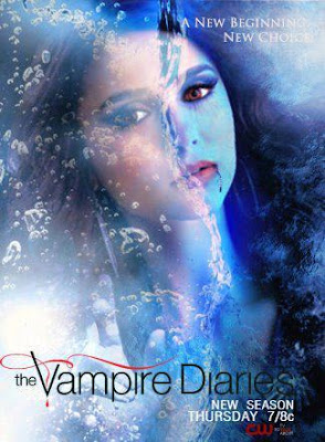 Filme Poster The Vampire Diaries S04E11 HDTV XviD &amp; RMVB Legendado