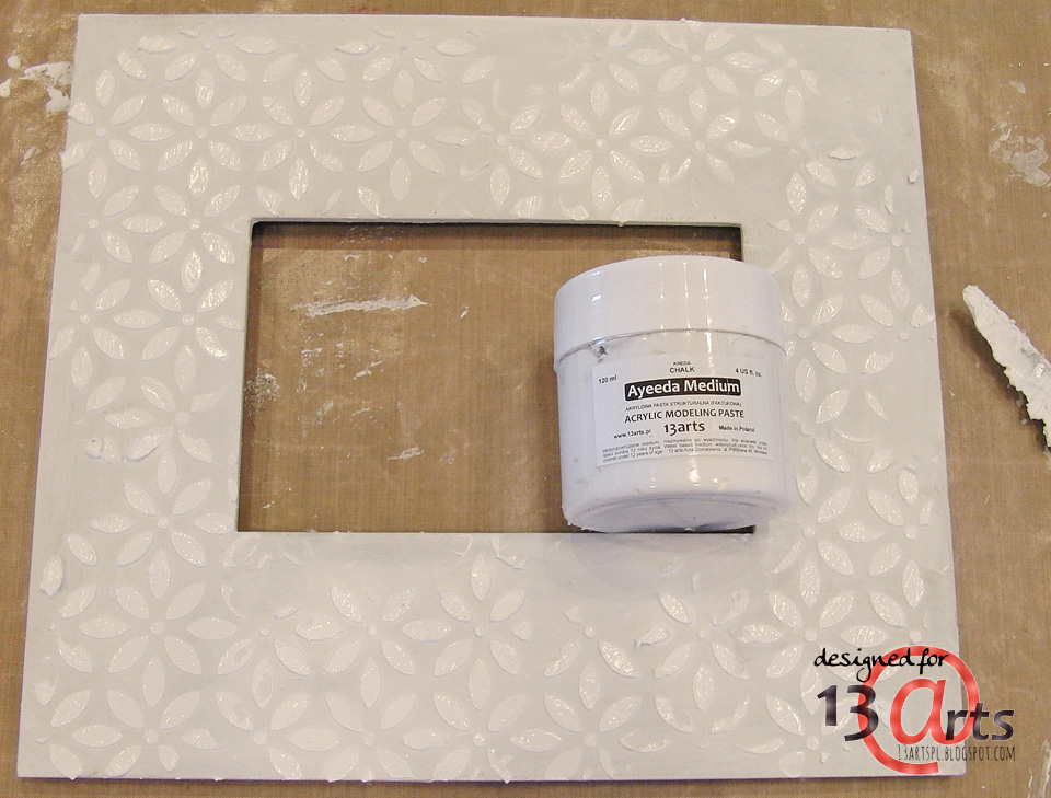 Gesso Primer For Oil Painting
