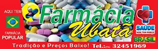 https://www.facebook.com/FarmaciaUbata/?fref=ts