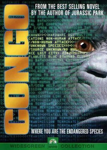 moviescq congo 1995 hdtv 720p 697mb