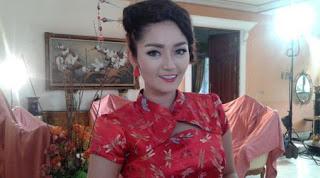 Lirik Dan Kunci Gitar Lagu Siti Badriah - Bara Bere