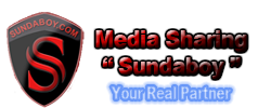 Media Sharing Sundaboy