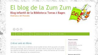 http://btb-infantil.blogspot.com.es/
