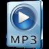 الحلقة8:طريقة تحميل أي فيديو على صيغة mp3
