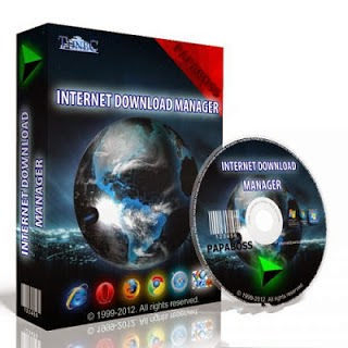 Internet-download-Manager-full version