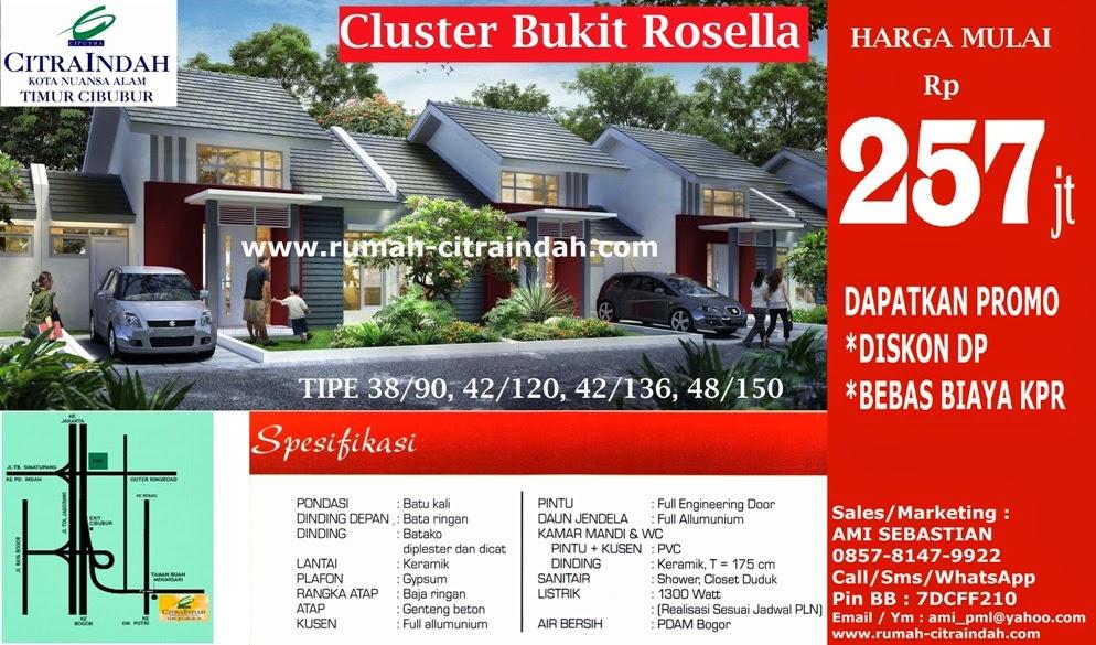 cluster-bukit-rosella-citra-indah-2014