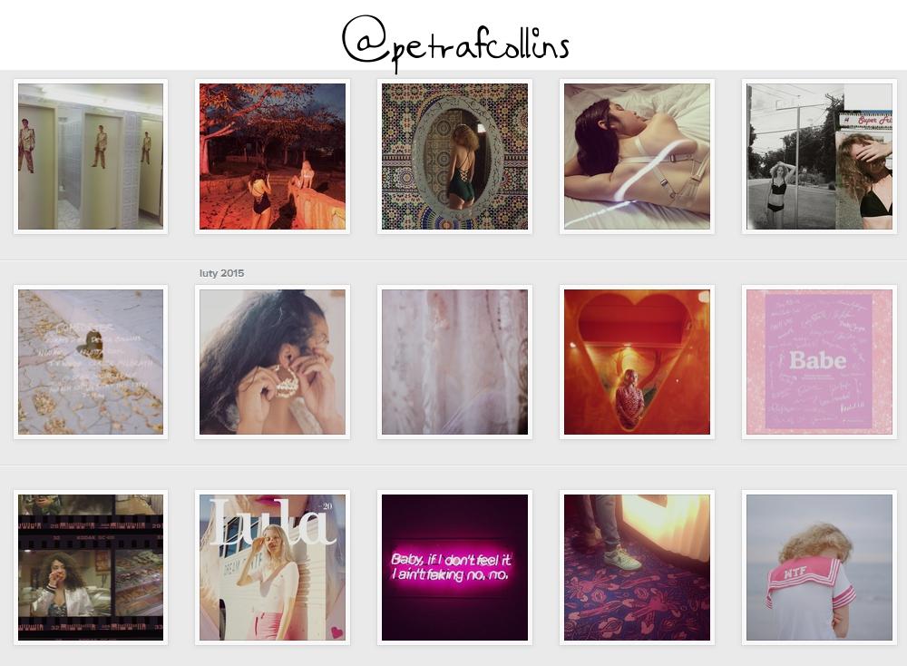 https://instagram.com/petrafcollins