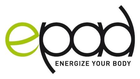 ePads by MAS
