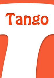 برنامج تانجو Tango