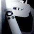 Apple roept enkele modellen Apple TV terug
