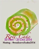 Masbarrollcake2014