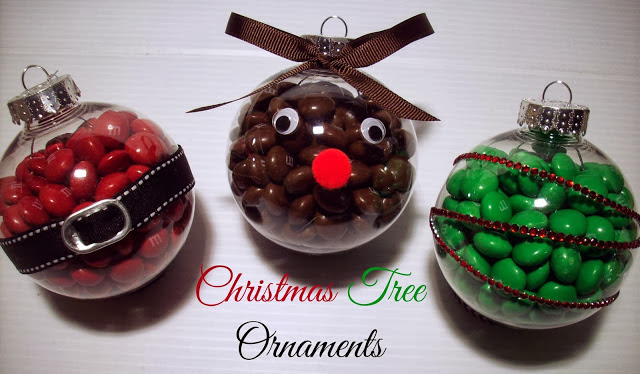 Christmas Ornaments Gingerbread %23shop Top 10 Recipes and Tutorials of 2013